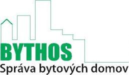 Bythos - Správa domov